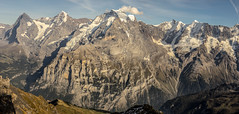 *** ALPEN PANORAMA FROM PIZ GLORIA *** (*** Joe Wild ***) Tags: mountain nature landscape travel mountains hiking sky photography ig adventure naturephotography wanderlust naturelovers sunset lake explore love instagood trekking travelblogger travelphotography photo hike snow trip india clouds photooftheday sunrise bhfyp apls switzerland graub austria discover alpen outdoors bergen visitswitzerland graubuenden vacations urlaub switzerlandpictures swissmountains traveling nda maienfeld reiseblog schweiz reise nden reisen reiseblogger instagram panorama travelgram italy view streetphotography viewpoint snapseed depthoffield leadinglines throughthelens vsco lightphotography longexposure vscocam macro monochrome bokeh urbanphoto symmetry instagoodportraitlove goldenratio