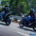 Yamaha-R3-vs-Kawasaki-Ninja-300-16