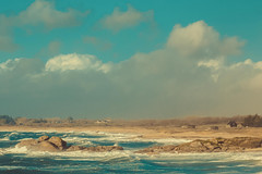 _Q9A7603 (gaujourfrancoise) Tags: france bretagne brittany gaujour landscapes paysages