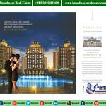 ambika-florence-park-petunia-tower-brochure-2