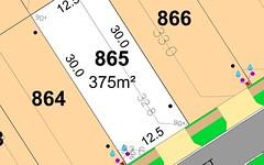 95 Liverpool St, Sydney NSW