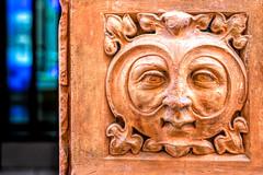 Relievo (Bephep2010) Tags: 2018 7markiii alpha bellinzona frühling gesicht ilce7m3schweiz relief sel24105g sony stein switzerland tessin ticino face relievo spring stone ⍺7iii schweiz ch