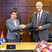 WIPO and Cuba Sign Agreement on ADR for IP Disputes