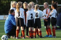 "HBC Voetbal • <a style=""font-size:0.8em;"" href=""http://www.flickr.com/photos/151401055@N04/45048418201/"" target=""_blank"">View on Flickr</a>"