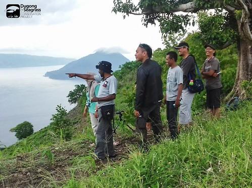 Alor Video Shooting Trip 25-29Nov17 (2)