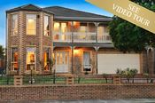 8 Kylie Place, Kew East VIC