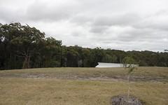 2 Coonanga Avenue, Budgewoi NSW