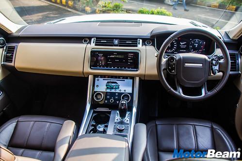 2018-Range-Rover-Sport-26