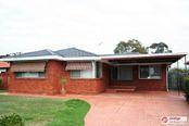 73 Stockton Avenue, Moorebank NSW