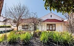 13 Scarborough Street, Somerton Park SA