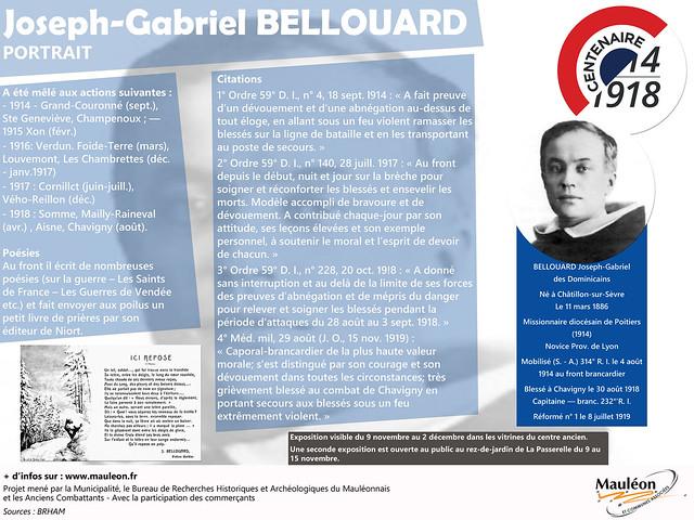 joseph-gabriel-bellouard