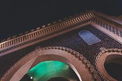 Morocco 2018 (Tony tres sesenta) Tags: morocco travel photography marruecos traveller canon colors best love fez marrakech mhamid pics desert desierto sahara sand eyes pic tony3sesenta ton3sixty