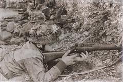 Battlefield: 1st Battalion The Border Regiment #2 (K.L. Lee) Tags: battlefield 1stbattalion theborder regiment battalion