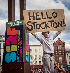 SIRF_2018_GJmr-2749 (Stockton-on-Tees Borough Council) Tags: sirf stockton