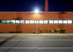 PA090550 (elsuperbob) Tags: detroit michigan easternmarket nightscenes night emptyspaces emptystreets