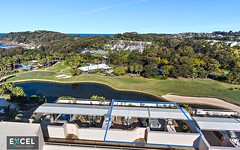 3802/2 Bay Drive (Pacific Bay Resort), Coffs Harbour NSW