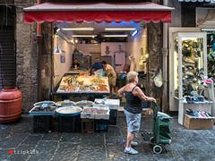 _8180216 (tripklik) Tags: italia italy napoles napoli naples