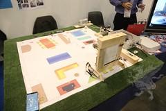 Maker_Faire_2018_15