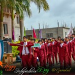 20180815 - Independence Day (GLB) (4)