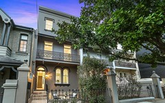 114 Hargrave Street, Paddington NSW