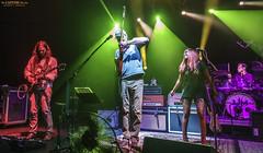 _DSC1327 (capitoltheatre) Tags: umphreysmcgee southernavenue thecapitoltheatre capitoltheatre thecap housephotographer portchester portchesterny live livemusic rock metal jam