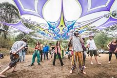 MRF2018_by_spygel_0203 (spygel) Tags: musicalrootsfestival festival aussiebushdoof bushdoof doof doofers party psytrance prog trance techno electronicdancemusic idm bass beats dubstep dub dancing glitch goodtimes lifestyle loose love culture celebration seqld queensland australia