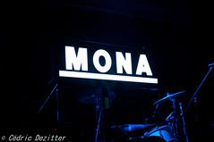 0. Mona-10