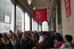 P1290643 2018-10-02 15_16_09 (宗峰) Tags: 義大利佛羅倫斯 烏菲茲美術館 galleria degli uffizi