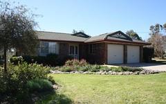 371 Old Ballandean Road, Tenterfield NSW