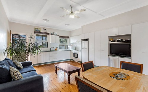 2/92 Magnus St, Nelson Bay NSW 2315