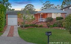 9 Lorrina Close, West Pennant Hills NSW