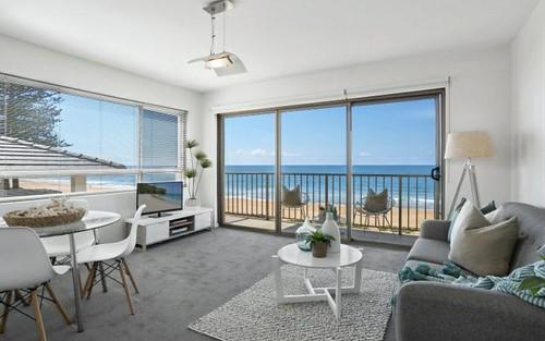 5/149 Ocean St, Narrabeen NSW 2101