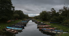 5D_A8272-2 (AO'Brien) Tags: landscape ireland nature long exposure