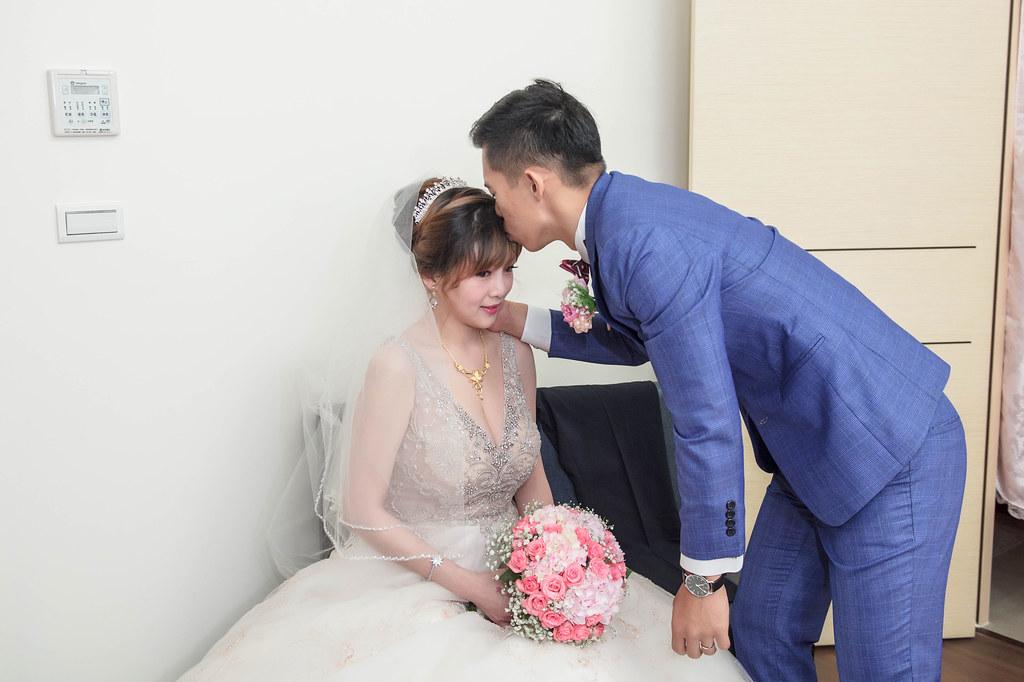 089超夯台中婚宴場地 WeddingDay 我要結婚了