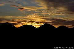 JMB_4636 (Justin Baustert Photography) Tags: sports southcarolina sc sport sunset nikon nikond7000 nikond7200 nfl nationalanthem football fast photography photographer picture photo photograph