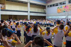 29092018Rally Talentos 2018383 (alcateiajabuti217) Tags: fotografia rally de lobinhos 2018 talentos 20 distrito sorocaba vuturaty alcateia jabuti