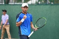 DSC_1505 (LTAT Tennis) Tags: ptt – itf junior 2018 grade 2