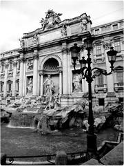 SAM_0055_Agnes_Seeme (Simo C2018) Tags: art bw cityscape honeymoon jac photograph rome si travel romeart