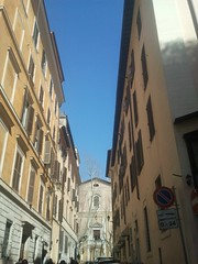 2012_03_08 12_06_37 (Simo C2018) Tags: art cityscape honeymoon jac photograph rome si travel romeart