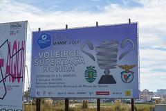 _FPV2991 (américodias) Tags: viana365 benfica sporting voleibol fpv