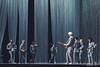 David Byrne in 3Arena, Dublin by Aaron Corr-2759