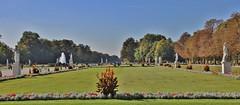 the Park (Hugo von Schreck) Tags: hugovonschreck neuhausen münchen bayern germany europe bavaria tamron28300mmf3563divcpzda010 canoneos5dsr