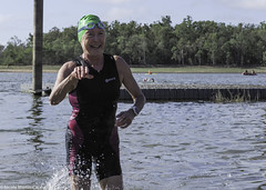 "Cairns Crocs Lake Tinaroo Triathlon-Swim Leg • <a style=""font-size:0.8em;"" href=""http://www.flickr.com/photos/146187037@N03/45542197882/"" target=""_blank"">View on Flickr</a>"
