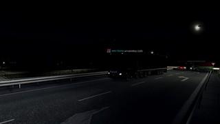eurotrucks2 2018-10-31 22-19-07