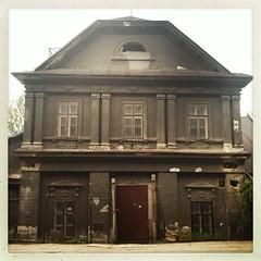 IMG_6637 (justjvp) Tags: cieszyn poland czech republic 2015 travel adventure