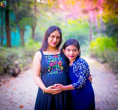 #maternityshoot #maternityphotography #maternity #pregnancy #photography #pregnancy #maternityfashion #photographer #maternitysession #newbornphotography #maternityphotoshoot #momtobe #maternityphotographer #portrait #photooftheday #babyboy #family #newbo (Navin Jadhav * Be Best) Tags: maternitysession newmother newborn momtobe pregnancy cute momlife mom maternityphotoshoot cutemomdad photooftheday maternityfashion smile maternityphoto maternityphotography maternityphotographer photography maternity babyboy maternityshoot babycoming maternitystyle family photographer india portrait newbornphotography newfather