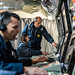 Exercise Trident Juncture 2018