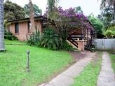 23 Fitzgerald Avenue, Hammondville NSW
