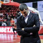 loko_astana_ubl_vtb_ (44)