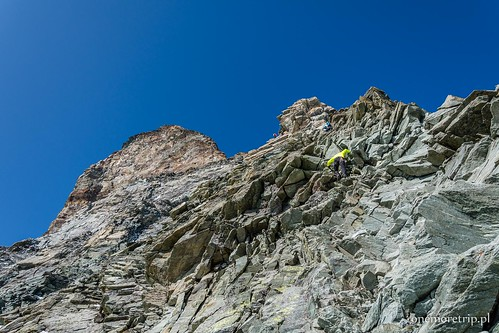 180828-2013-Matterhorn 10